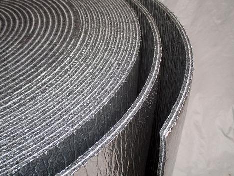 starflex die produkte der isolierung mit hoher leistung starflex. Black Bedroom Furniture Sets. Home Design Ideas