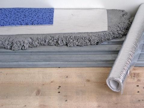 produit isolant top ncessaires sur un produit isolant with produit isolant free produit. Black Bedroom Furniture Sets. Home Design Ideas